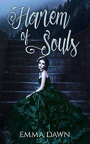 Harem of Souls: A Reverse Harem Romp (Stairway to Harem Book 4)