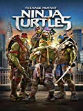 Teenage Mutant Ninja Turtles (2014) (4K UHD)