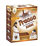 Pro360 MOM Pregnancy Protein Powder Maternal Nutrition for Pregnant Women and Breastfeeding/Lactating Mothers