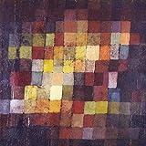 Filmposter Alter Klang Paul Klee – Beste
