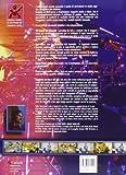 Immagine 1 manuale di batteria con dvd
