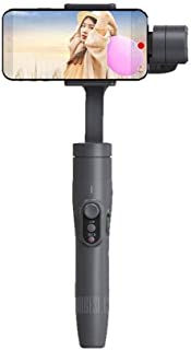 Estabilizador Eletrônico de Imagem e Vídeo Vimble 2, FeiyuTech, Cinza