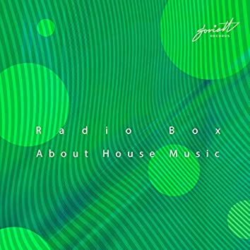 About House Music