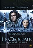 Le crociate - Kingdom of heaven...