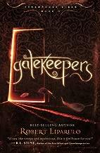 Best the gatekeepers book series Reviews