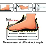 Zoom IMG-1 generic brands sandali con zeppa
