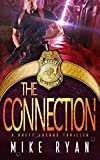 The Connection (The Eliminator Series Book 8)