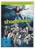 Shameless - Die komplette 10. Staffel [3 DVDs]