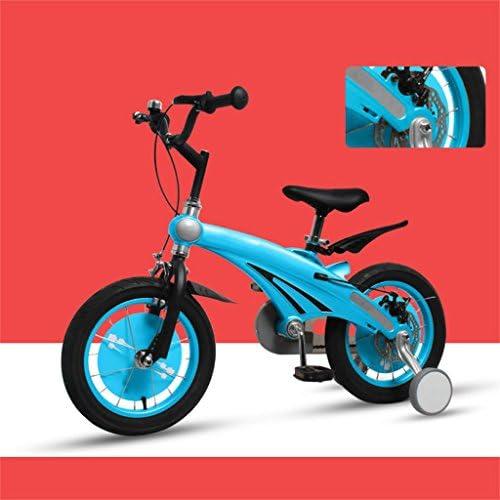 QWM-Baby Kinderfürr r Kinderfürr r 12 14 16 Zoll Baby Mountainbike Geschenk kreativ Mode niedlich Junge mädchen verstellbar Kindergeschenk-QWM