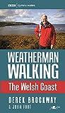 Weatherman Walking: The Welsh Coast