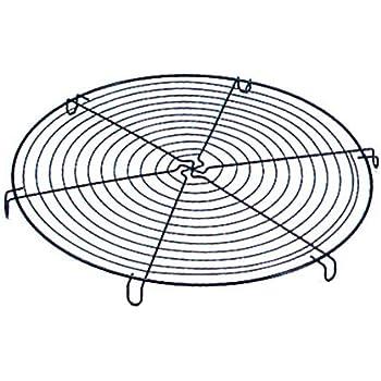 Met/álico, Acero Kaiser Metaltex 20.20.32 Accesorio para utensilio de decoraci/ón para reposter/ía Accesorios para Utensilios de decoraci/ón para reposter/ía