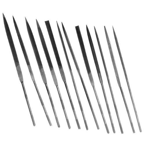 Beadaholique - Archivos de aguja, color gris