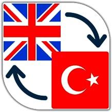 Translate English to Turkish - Turkish to English