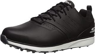 Best waterproof golf shoes size 10 Reviews