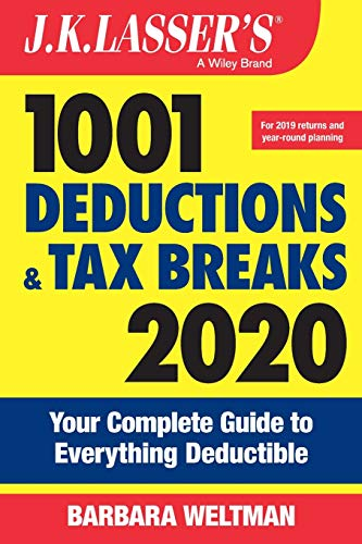 0 tax bracket - 7