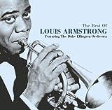 Songtexte von Louis Armstrong & Duke Ellington - The Best Of Louis Armstrong
