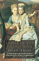 Ladies of the Grand Tour