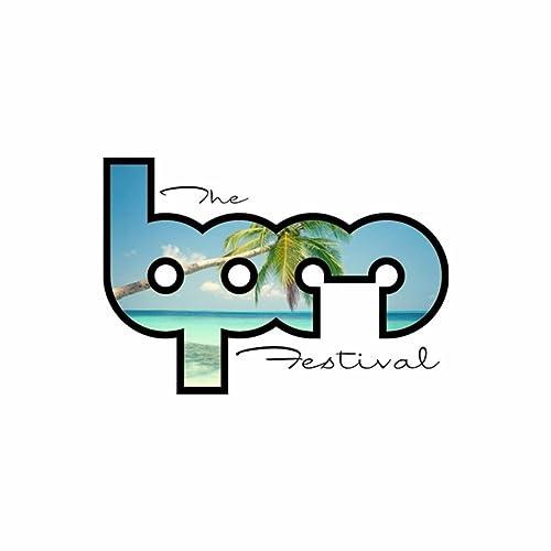 BPM Sampler by Various artists on Amazon Music - Amazon com