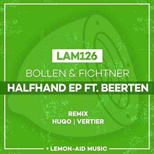 Bollen & Fichtner Feat. Beerten