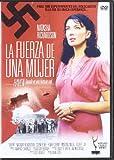 La Fuerza De Una Mujer (Import Dvd) (2011) Natasha Richardson; Colm Feore; Hen