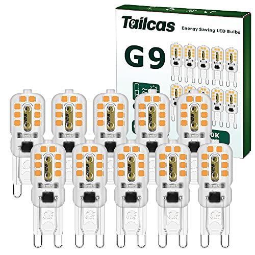 Tailcas 7Z10288T8K1055