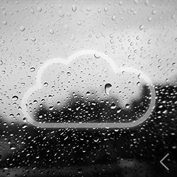 Grey Cloud (Good Feelings Gone Anyway)