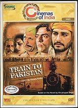 Indian Cinema | Train To Pakistan