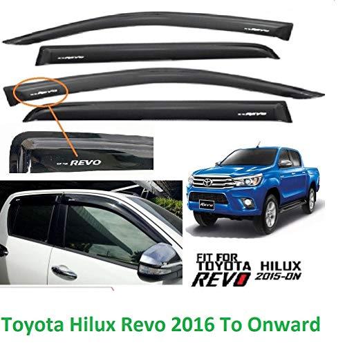 Exclusive Line Fußmatten für Toyota RAV4 ab Bj 2012