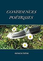 Confidences poétiques: Régulées