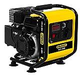 Stanley, Generatore di corrente Inverter - 160100400