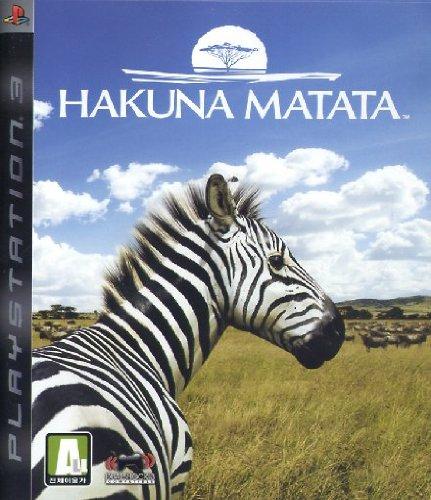 Hakuna Colorado Springs Mall Matata Korean Version-7.1ch Max 75% OFF