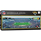MasterPieces NFL Stadium Panoramic Jigsaw Puzzle