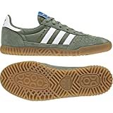 Adidas ORIGINALS Baskets Indoor Super