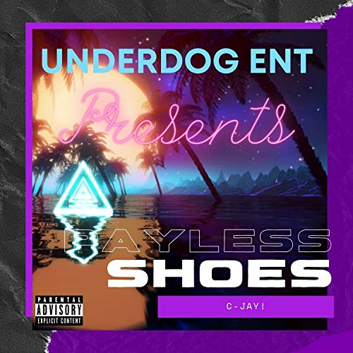 Payless Shoes [Explicit]
