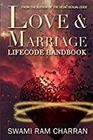 Love & Marriage Lifecode Handbook