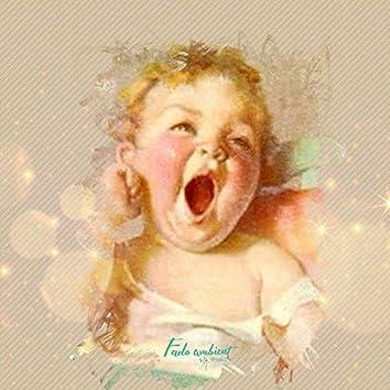 Lullabies For Nurturing Babies 2