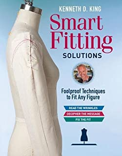 fit body solutions