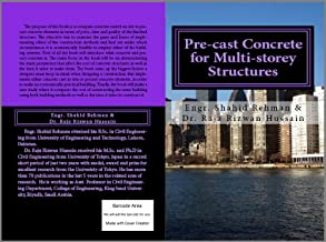 precast concrete structures ebook