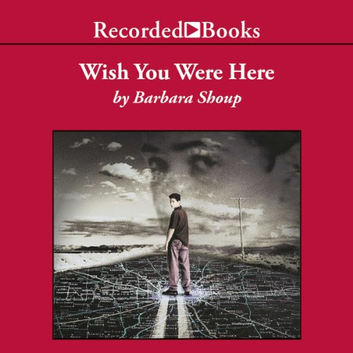 Wish You Were Here                   De :                                                                                                                                 Barbara Shoup                               Lu par :                                                                                                                                 Johnny Heller                      Durée : 8 h et 44 min     Pas de notations     Global 0,0