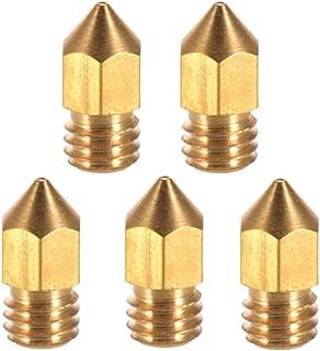 aibecy creality 3d 4010/ventilador de refrigeraci/ón Sin escobillas de 24/V DC 40/* 40/* 10/mm con Rodamiento de bolas conector de 2/Pines para impresora Main 3d microondas Panasonic 3/3d bricolaje