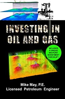 Investing in Oil and Gas (5th Edition)