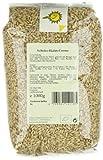 Bohlsener Mühle Hafer, 5er Pack (5 x 1000 g Packung) – Bio - 3