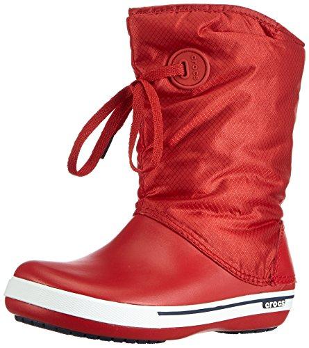 rain boots men crocs - 4