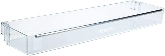 Abstellfach Miele Tür Kühlschrank 1940870 Fach Absteller Türfach