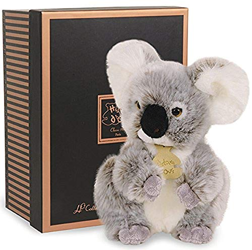 Doudou et Compagnie El Auténtico Luxury Collection - Koala