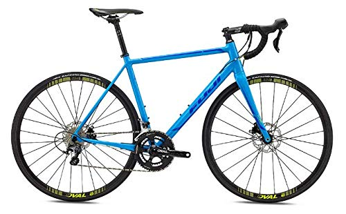 Check Out This Outdoors Insight Inc. Roubaix 1.1 Disc 52cm Alloy Road Bike 700c Shimano Ultegra 2 x ...