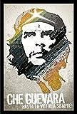 Che Guevara – (Until the victory always) Hasta La
