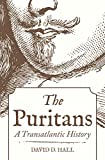 Image of Puritans