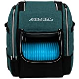 Axiom Discs Voyager Lite Backpack...