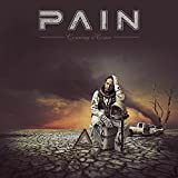 Songtexte von Pain - Coming Home